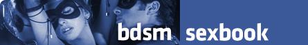 bdsmsexbook.com